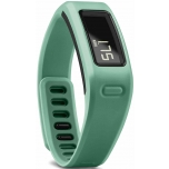 Garmin Vivofit roheline + pulsivöö