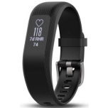 Garmin Vivosmart 3 must