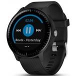 Garmin Vivoactive 3 Music Wifi must
