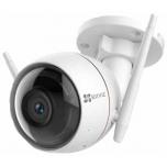 IP Kaamera EZVIZ C3W 2MP IR WiFi välitingimustesse