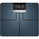 Kaal Garmin Index Smart scale must