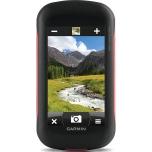 Käsi GPS Garmin Montana 680