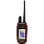 Koera GPS Alpha 100 käsiseade