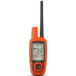Koera GPS Alpha 50 käsiseade