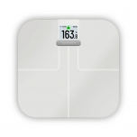 Nutikaal Garmin Index Smart Scale S2 valge