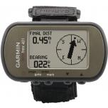 Randme GPS Garmin Foretrex 401