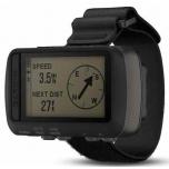 Randme GPS Garmin Foretrex 601