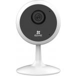 EZVIZ valvekaamera siseruumi C1C 2.0MP Wifi