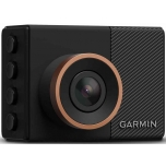 Videoregistraator Garmin Dash Cam 55Wifi