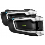 Cardo Scala Rider Packtalk Bold Duo JBL