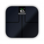 Nutikaal Garmin Index Smart Scale S2 must