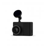 Videoregistraator DashCam 46