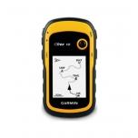Käsi GPS Garmin eTrex 10