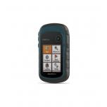 Käsi GPS Garmin eTrex 22x