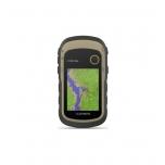 Käsi GPS Garmin eTrex 32x