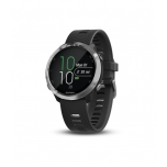 Garmin Forerunner 645 Music must
