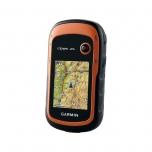 Käsi GPS Garmin eTrex 20x