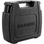 Garmin kohver Astro 320 komplekti jaoks