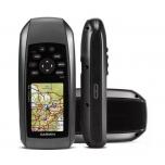 Käsi GPS Garmin GPSMAP 78S