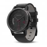 Garmin Vivomove Sport must*