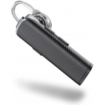 Bluetooth peaseade Plantronics Explorer 110