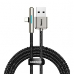 Kaabel USB-C 4A 40W Baseus 1m