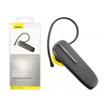 Jabra BT2047 Bluetooth peaseade