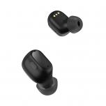 Juhtmevabad kõrvaklapid Baseus Encok WM01 Plus