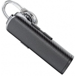 Plantronics Explorer 110 bluetooth peaseade