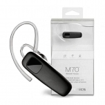 Plantronics M70 Bluetooth peaseade