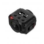 Seikluskaamera Virb 360