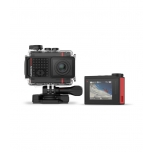 Seikluskaamera Virb Ultra 30
