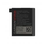 Seikluskaamera Virb Ultra 30 aku (1250mAh)