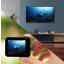 Ekstreemkaamera EZVIZ S2 Lite FHD Sport_4.jpg