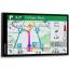 GPS Garmin DriveSmart 61LMTS 695_2.jpg