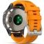 Garmin Fenix 5 Plus Safiir Titan silik_3.jpg