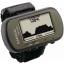 Randme GPS Garmin Foretrex 401_2.jpg