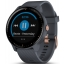 garmin_vivoactive_3_music_wifi_blue-gold_itshop1.jpg