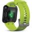 watch-digital-man-garmin-forerunner-010-01689-11_177637_zoom.jpg