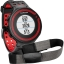 watch-digital-unisex-garmin-forerunner-010-01147-40_64754.jpg
